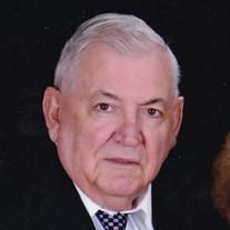 Thomas C. Box