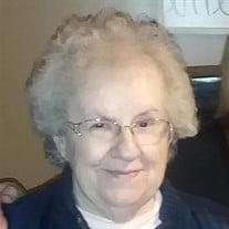 Marilyn J. Truex