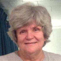 Sandra A. Emery