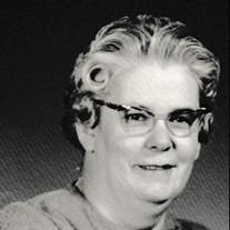 Viola Ekstedt