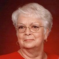 H.  Lorene Moore