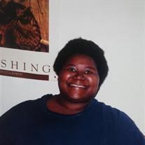 Lisa Yolanda Motley