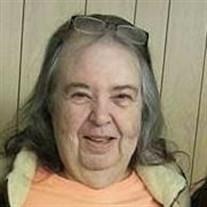 Suzanne R. Bestor