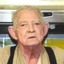 John Harold Kelly Sr.