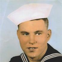 Bobby G.  Nantz