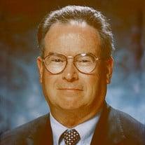 Dr. John L. Humphrey