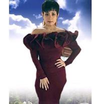 Mrs.  Wendy  Cruz- Rodriguez