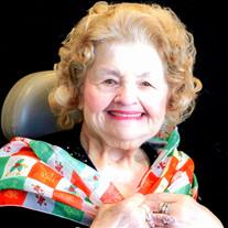 Dolores L. Nigro