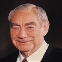 Reuel David Jentgen