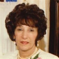 Carol A. Jakubowski