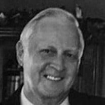 Norvel  J.  Stroup