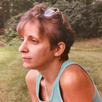 Donna Marie Schade