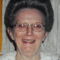Arlene E. Jacob