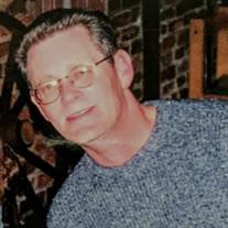 John Philip Balem