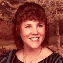 Donna  Cole  Morrow