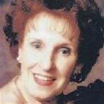 Sheila M. Russo