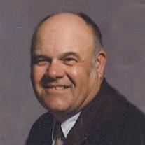 Ronald Trudo