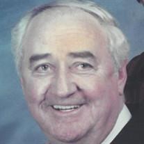 Perry Dawson Hinch