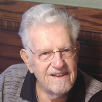 John E. Hoisington
