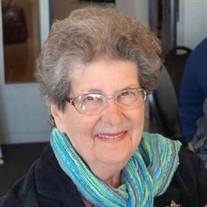 Constance R. (Sherman) Sameiro