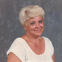 Wanda A. Phillips