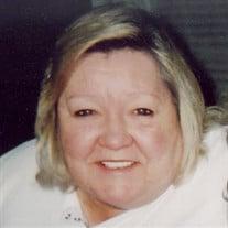 Annie Lovell