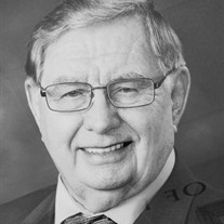 Charles Wesley Shepherd Sr.