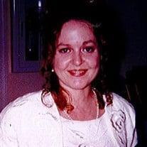 Laura Odom Brazell