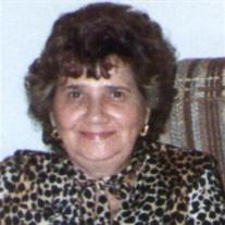 Harriet J. Gums