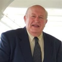 Gregory Avdakov