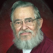 Richard  D. Cloyed