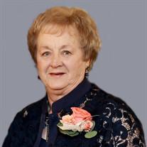 Margie A. Boeker