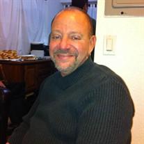 Lazaro Gonzalez