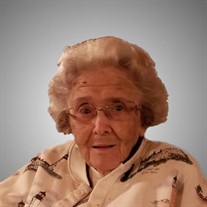 Carolyn I. Bartek