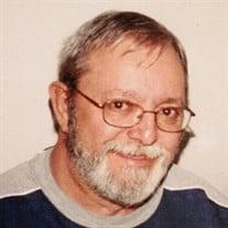 Mr. Noel Dennis Ogle