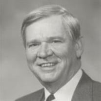 Judge  Lloyd Tatum - Henderson, TN