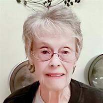 Barbara  Ann Colella