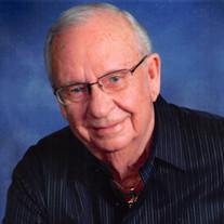 Ernest C Sorben