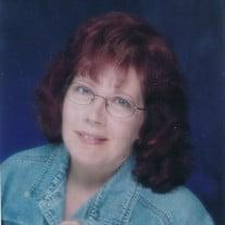 Roberta  Lynn McClintock