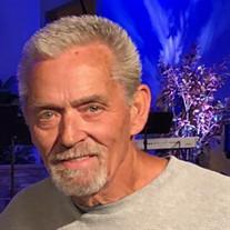 PAUL JOSEPH SLABODNIK