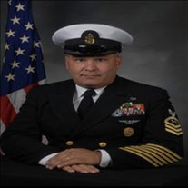 Robert E Tadej, Jr.