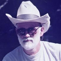 Richard Russell Hamilton