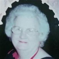 Stella L. Myers