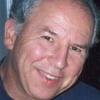 David C. Ragule