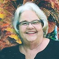 Darlene Keeler
