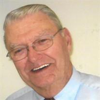 Donald  Miner