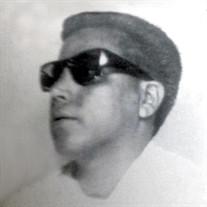 Gilbert Valverde