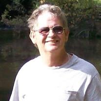Robert Henry Freeman Jr.