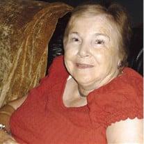 Ann E. Zajac