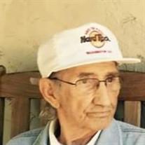 George E. Maholik